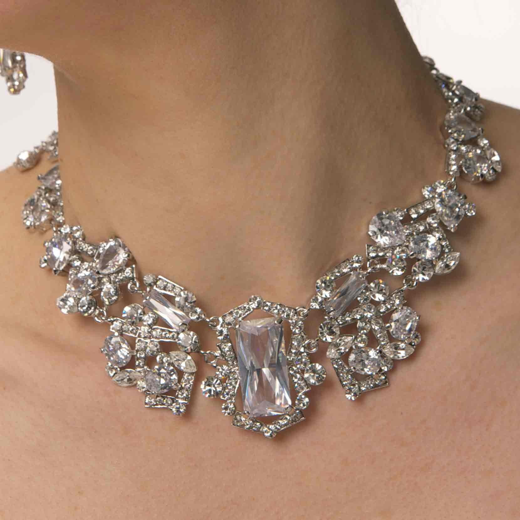 Big Fashion Jewelry Rings