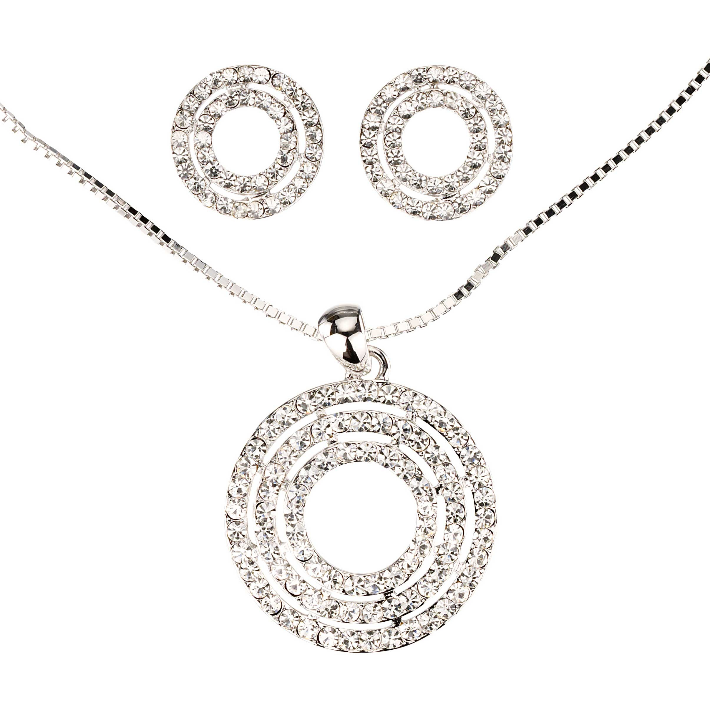available lariat diamond circle open necklace wheat at pin jewelers