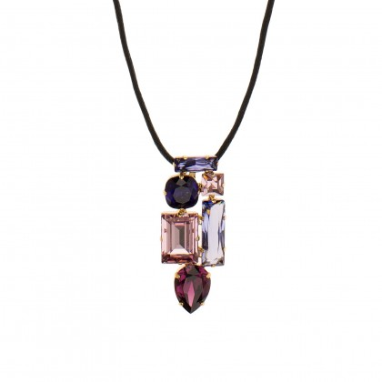 Martine_Wester_Crystal_Craze_Purple_Pendant_Necklace