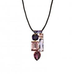 Martine_Wester_Crystal_Craze_Purple_Pendant_Necklace