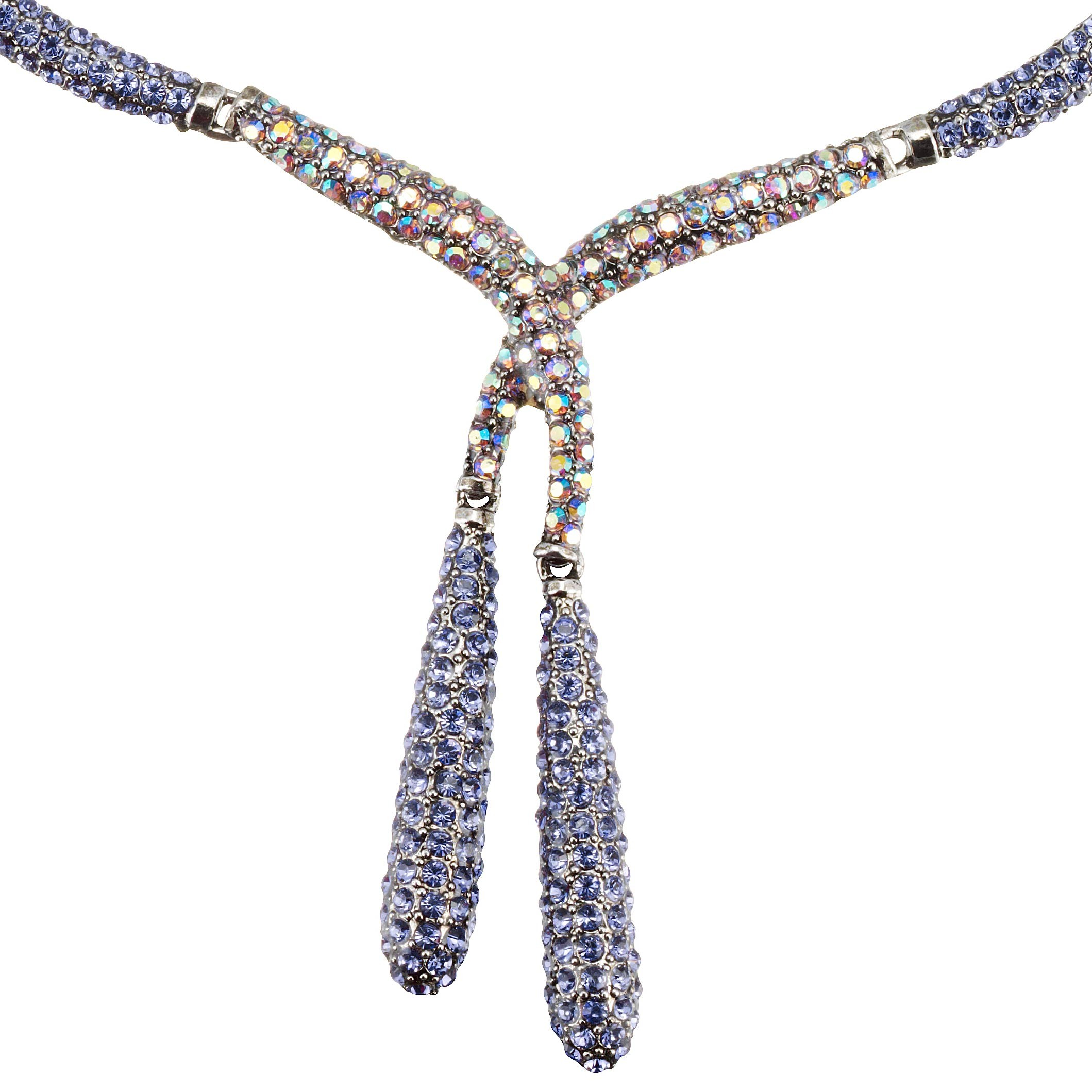 and products barmakian necklace tanzanite diamond pendant jewelers