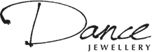 DanceJewellery.co.uk